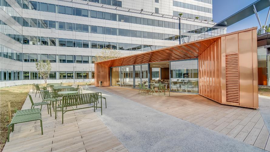 parallel agence d 39 architecture int rieure paris 1er. Black Bedroom Furniture Sets. Home Design Ideas